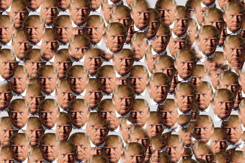 lots-of-trumps